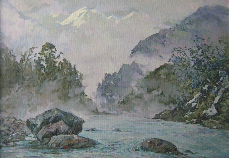 Ю.В.Финогенова