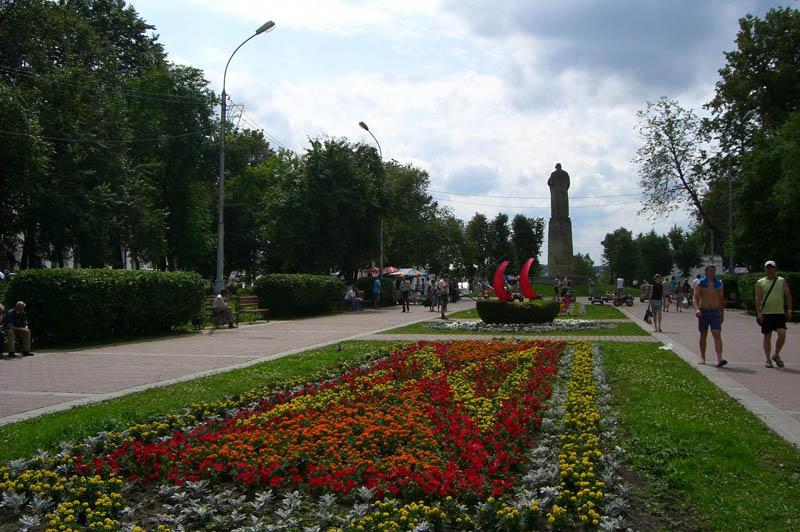 kostroma_centralnij_park