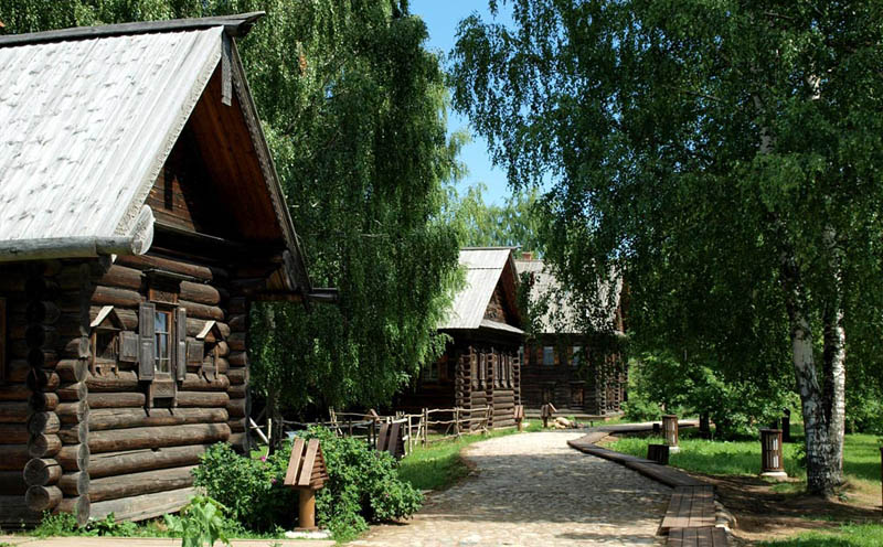 kostroma_musei_derevannogo_zodchestva