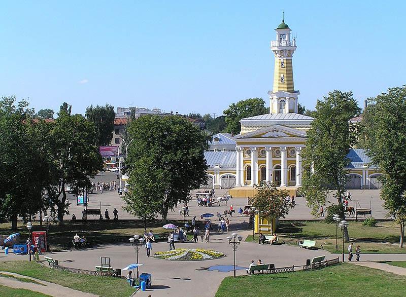 kostroma_susaninskaja_ploshad