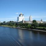 Что посмотреть в Псковской области: природные достопримечательности, города, святые места