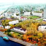Что посмотреть в Архангельске: главные достопримечательности города