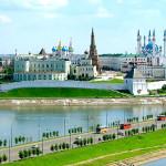 Что посмотреть в Казани за 1-2 дня: главные достопримечательности и музеи
