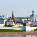 Подборка экскурсий по Казани в феврале-марте 2019 — детских и взрослых, ночных, мистических и квестов