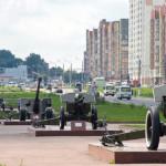 Что посмотреть в Курске: путеводитель по достопримечательностям города воинской славы