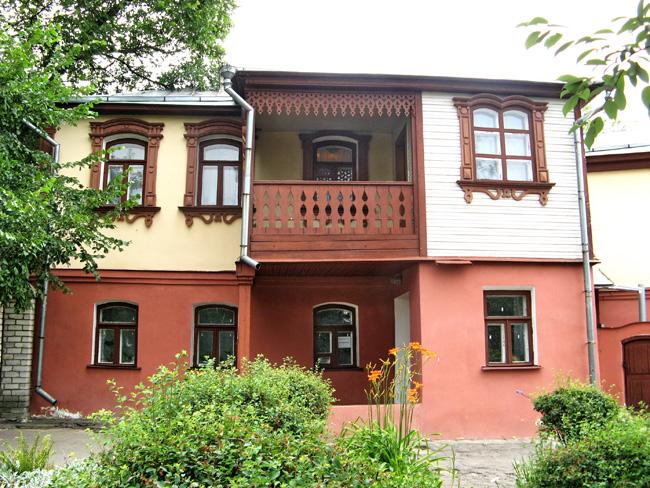 muzej_durova