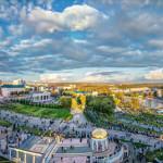 Главные достопримечательности Саранска: что посмотреть за 1 день