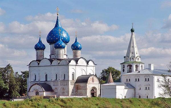 suzdal-kremlin1