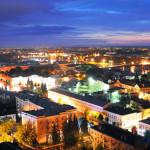 Как посмотреть Тверь за один день: описания главных достопримечательностей города
