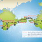 Как быстрее и дешевле всего добраться в Севастополь из Москвы на поезде