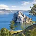 Озёра, водопады, пещеры, источники и другие достопримечательности Байкала: планируем путешествие