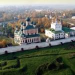 Какие достопримечательности посмотреть в Переславле-Залесском за один день?