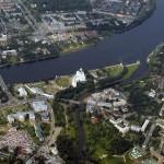 Что посмотреть и куда сходить в Пскове: самое важное за один день