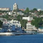 Что посмотреть и куда сходить в Севастополе туристу в 2019 году: места памяти, истории и развлечений