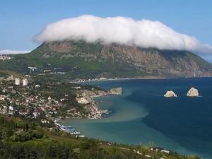 Недорогой отдых в Крыму: обзор отелей и пансионатов с питанием до 2500р/сутки
