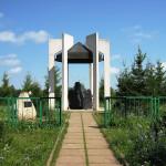 Билярский музей-заповедник: самые важные древности Билярска и городища