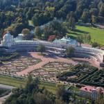 Город Ломоносов: какие достопримечательности обязательно посетить