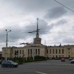 Петрозаводск: главные достопримечательности хозяина Онежского озера