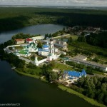 Куда необходимо съездить туристу в Татарстане: главные достопримечательности республики