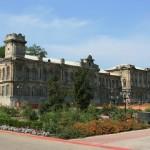 Как развлечься и что посетить в Керчи и окрестностях: главные достопримечательности и равзелчения