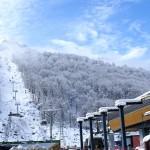 Кому подойдет горнолыжный комплекс Горная карусель: типы трасс, цены, фрирайд