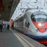 Как недорого доехать из Москвы в Питер на поезде
