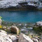 Главные экскурсии в Абхазию из Сочи и Адлера на весну 2019