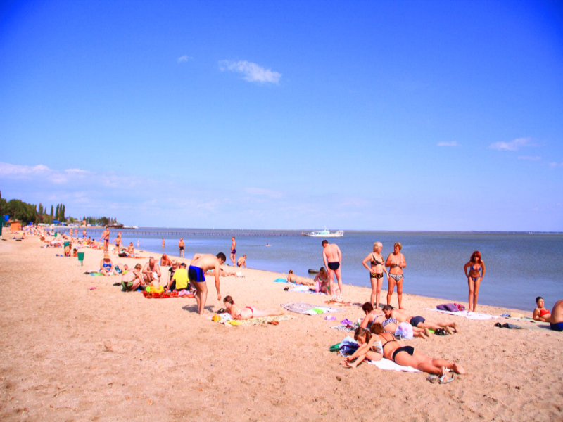 ejsk_centr_plazh