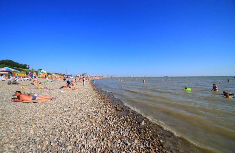 ejsk_kamenka_plazh