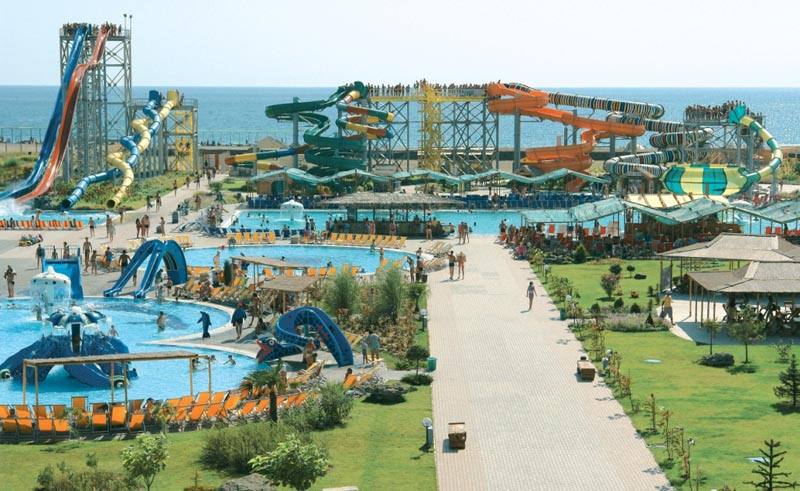 evpatoria_aquapark