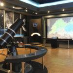 Музеи Казани, которые обязательно стоит посетить