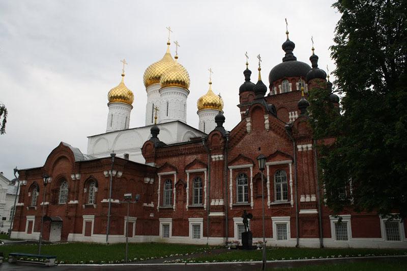 kostroma_bogoyavlensko_anastasiin_monastie