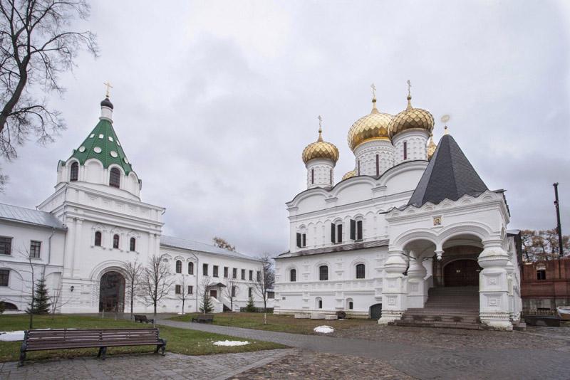 kostroma_ipatievskij_monastir