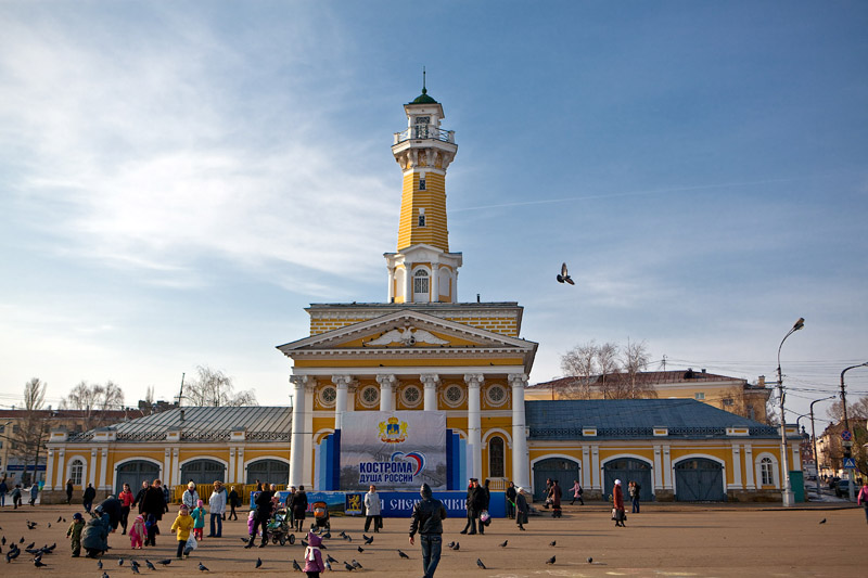 kostroma_pozharnaja_kalancha
