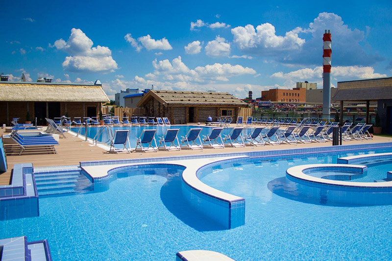 rostov_on_don_aquapark_h2o