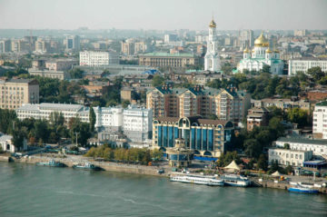rostov_on_don
