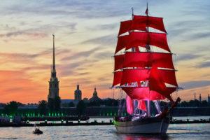 Куда сходить и что посмотреть в Санкт-Петербурге и пригородах: маршрут на 5 дней