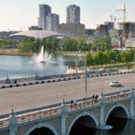 Интересный Челябинск: куда сходить и что посмотреть туристу