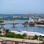 Прогулка по Иркутску: куда сходить и что посмотреть