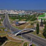 Что посмотреть в Белгороде за один день: главные достопримечательности