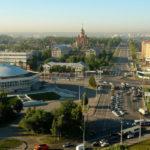 Что посмотреть в Кемерово за один день: главные достопримечательности