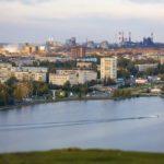 Что посмотреть в Нижнем Тагиле за один день: главные достопримечательности