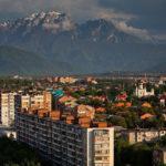 Что посмотреть и куда сходить во Владикавказе и окрестностях