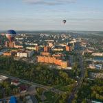 Что посмотреть в Дмитрове за один день: главные достопримечательности