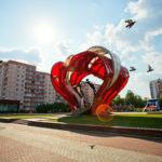 Что посмотреть в Наро-Фоминске за один день: главные достопримечательности