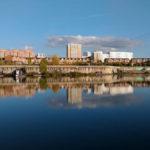 Что посмотреть в Набережных Челнах за один день: главные достопримечательности