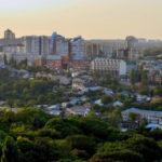 Что посмотреть и куда сходить в Ставрополе и окрестностях