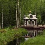 40 мест Тверской области, которые обязательно стоит посетить
