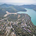 Чем заняться в Абрау-Дюрсо и его окрестностях: самое важное
