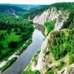 Что посмотреть и куда съездить в Башкирии